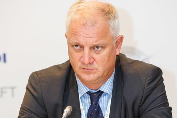 Италия выдала в Россию арестованного по запросу США топ-менеджера «дочки» «Ростеха»