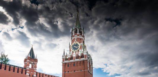 Почему Западу трудно противостоять спецоперациям Кремля