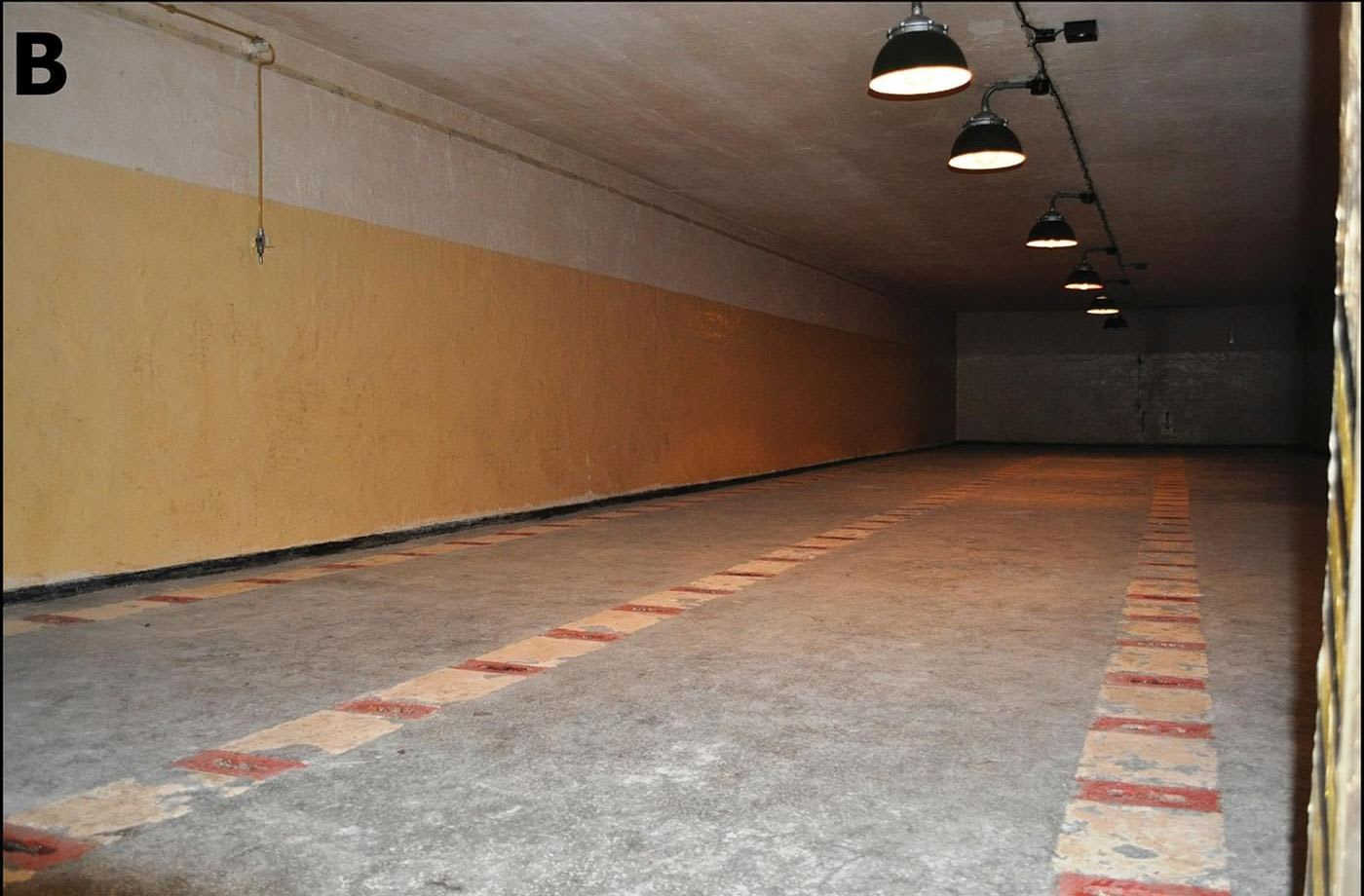 slapti-branduoliniai-bunkeriai-lenkijoje-5c48a84ce90ea