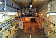 slapti-branduoliniai-bunkeriai-lenkijoje-5c48a84c0a699