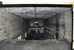 slapti-branduoliniai-bunkeriai-lenkijoje-5c48a84b08e0c