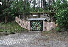 slapti-branduoliniai-bunkeriai-lenkijoje-5c48a84a0bdfd