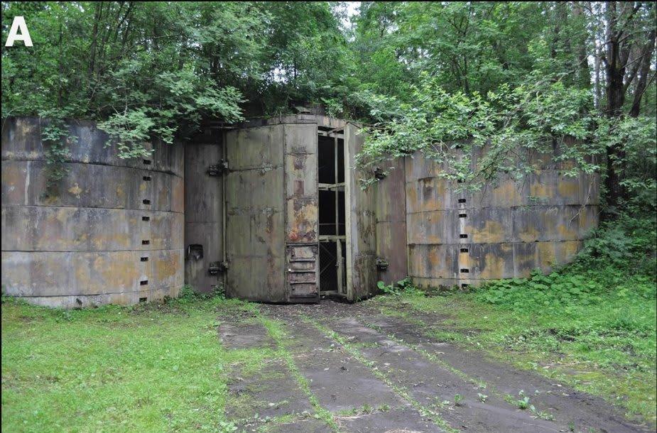 slapti-branduoliniai-bunkeriai-lenkijoje-5c48a850061d1