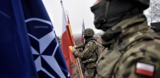 Наибольшая угроза для Польши – это деятельность РФ, — представитель польских спецслужб