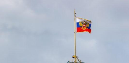 Россия доминирует в деятельности Международной Организации Гражданской Обороны
