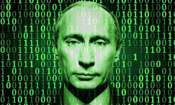 Президент РФ руководил атаками на серверы Демократической партии США