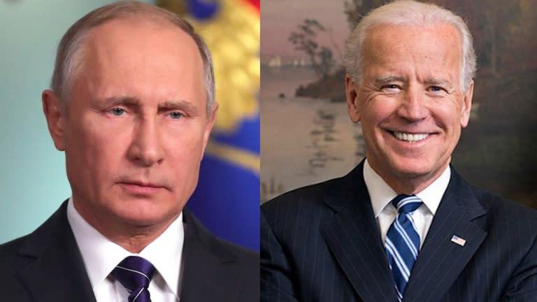 СОЮЗНИКИ ПО НАТО ПОДДЕРЖАЛИ НОВЫЕ САНКЦИИ США ПРОТИВ МОСКВЫ