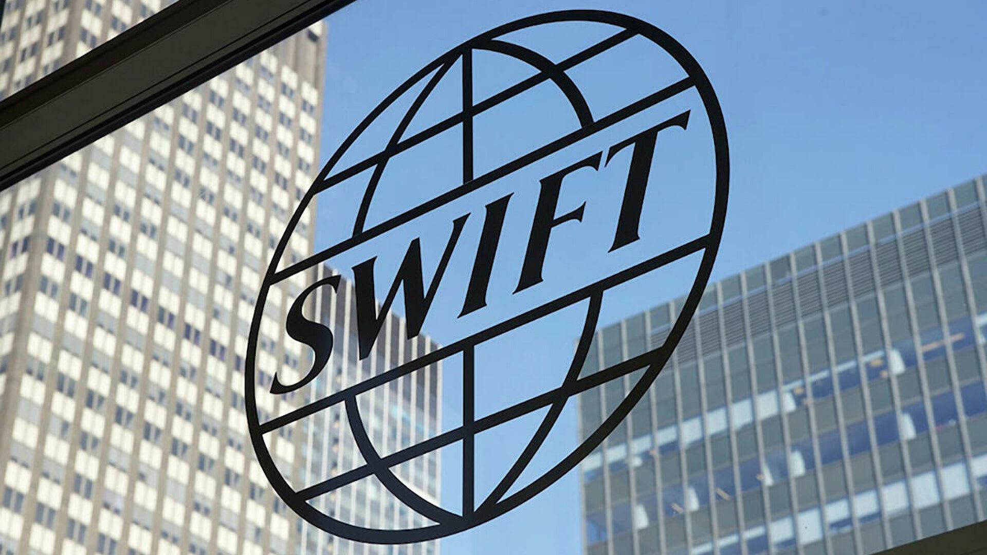 """Санкции, """"Северный поток – 2"""", отключение от SWIFT. Европарламент принял резолюцию по отношениям с Россией"""