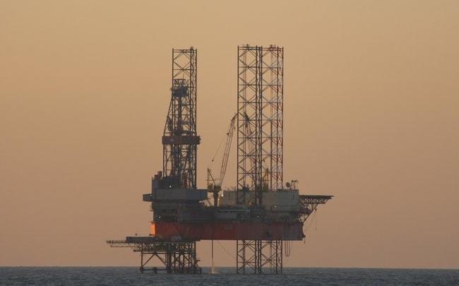 Россия ворует газ у Украины