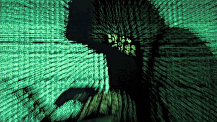 Russia deploying coronavirus disinformation to sow panic in West, EU document says