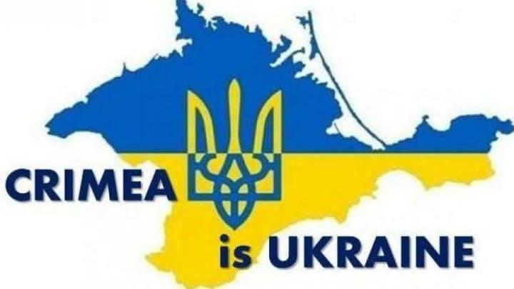 """""""До Екатерины ІІ России там не было!"""" Генерал США напомнил Путину исторический нюанс о Крыме"""