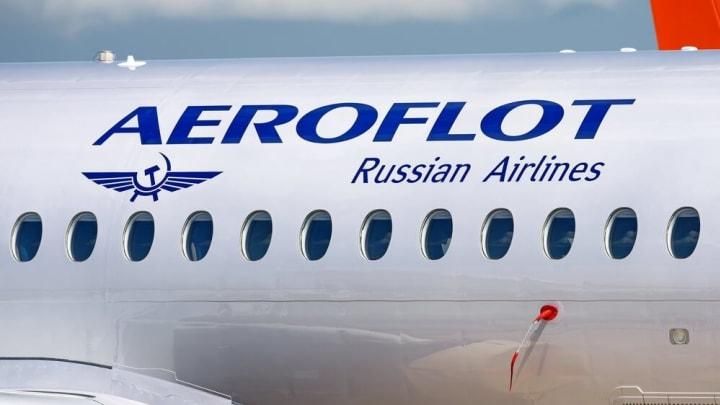 """США отозвали визы у 113 сотрудников """"Аэрофлота"""" в связи с делом о контрабанде"""