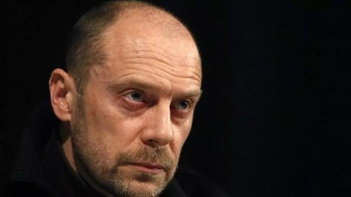 Во Франции задержан идеолог антисемитизма Ален Сораль