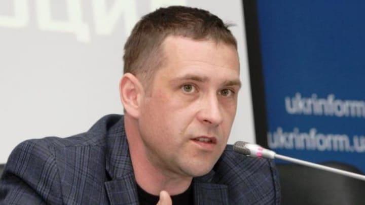 Бабин: Россия срочно готовится к созданию «ХНР»