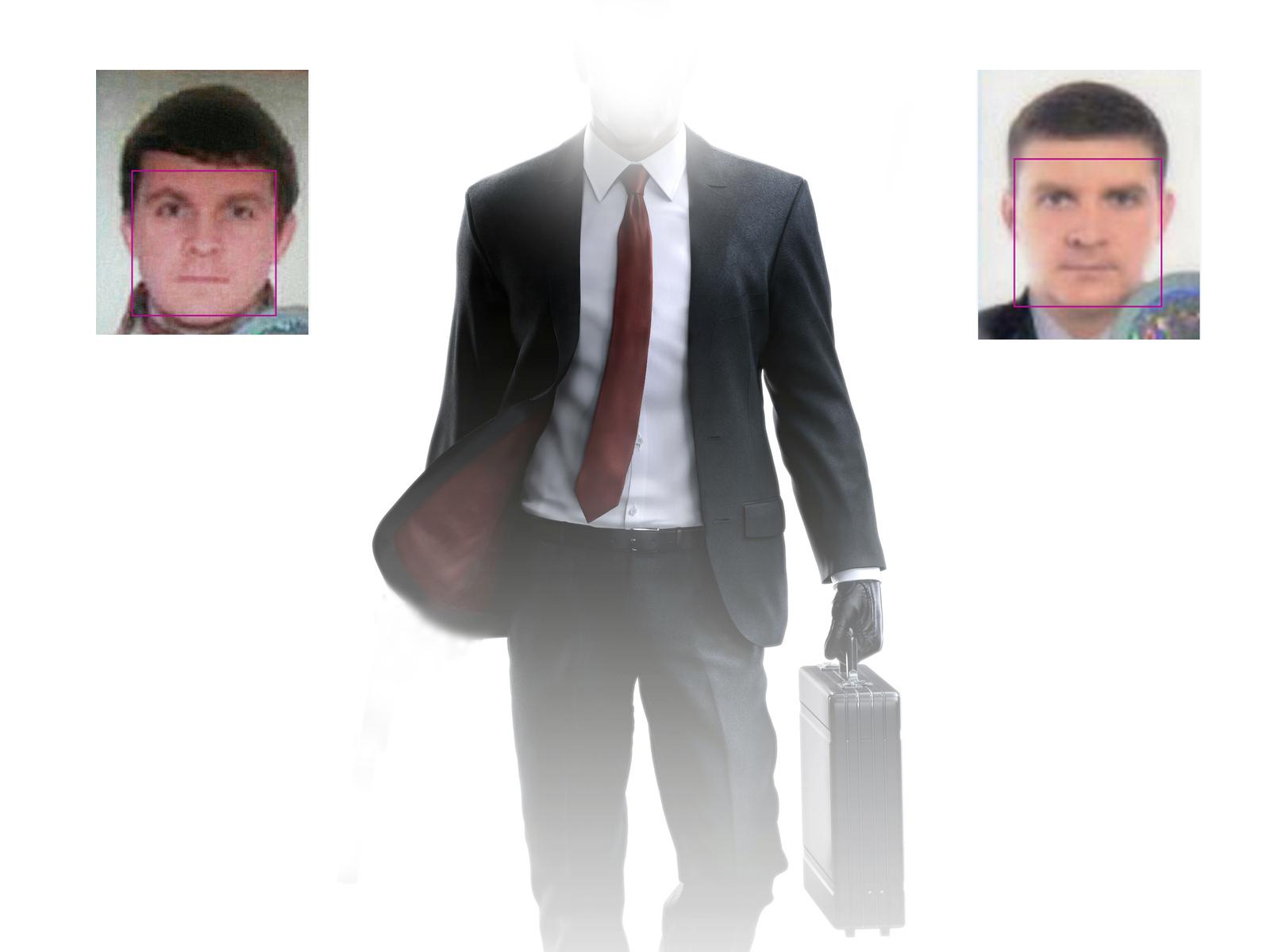 Дипломат с «Новичком». Объявленный в розыск Интерпола ГРУшник-отравитель оказался действующим членом миссии России в ВТО