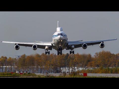 MH17: ГРУ ГШ России координировало распространение фейков о крушении малайзийского рейса MH17 медиапроектом Bonanza Media