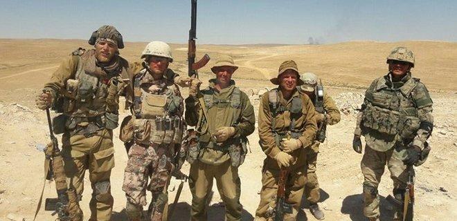 Американская разведка сомневается, что ЧВК Вагнера покинет Ливию