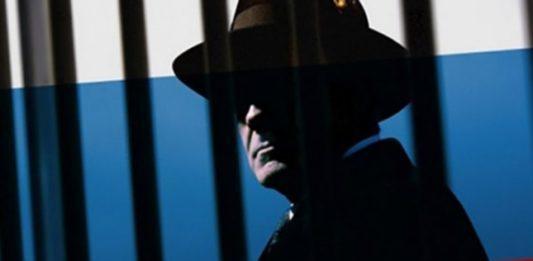 В Германии арестовали «крота» спецслужб Египта: подробности