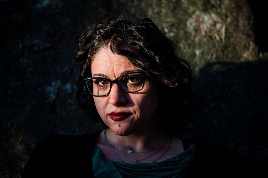 Финская журналистка работала в кремлевском пропагандистском ресурсе Rupty