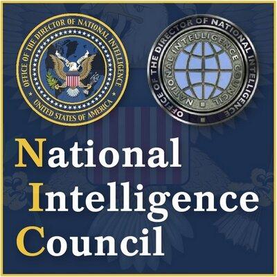 Опубликована открытая версия отчета Директора Национальной разведки об иностранном вмешательстве в выборы в США в 2020 году