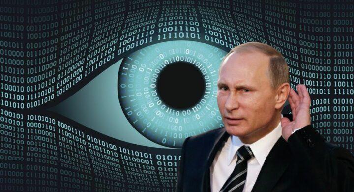 Microsoft: Большинство кибератак в мире организуют российские спецслужбы