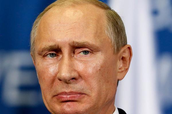 США призвали Россию полностью выполнить взятые на себя обязательства и вывести оружие и силы с территории Украины