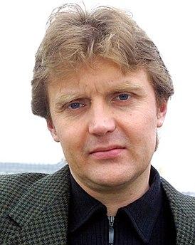 Delfi: ЕСПЧ признал Россию ответственной в отравлении Александра Литвиненко