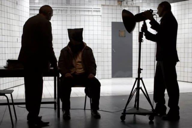 Основатель Gulagu.net заявил, что получил 40 Гб видео пыток в тюрьмах