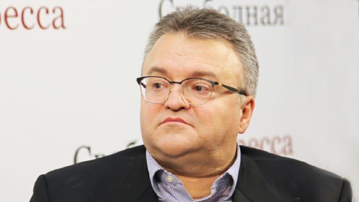 Российский микробиолог подтвердил, что вирус Sars-Cov-2 был создан в российских биолабораториях
