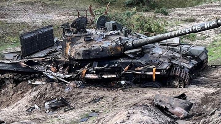 Польша: причиной крушения самолета Качиньского была детонация взрывчатки