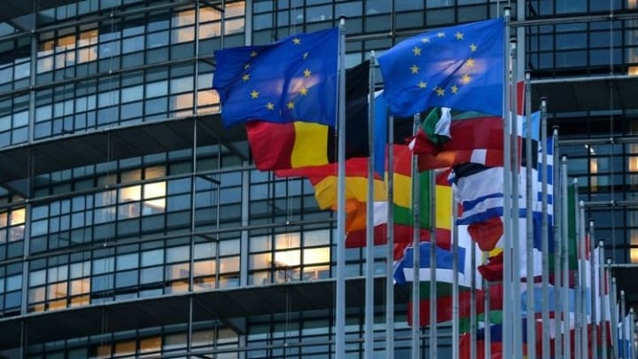 Орбан, Ле Пен и Сальвини планируют создать националистический альянс в Европарламенте