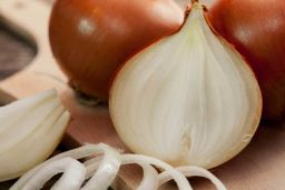 Argentinian onions