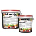 Micromix EDTA