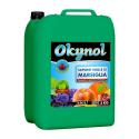Okynol