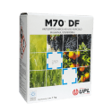 M70 DF