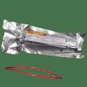 Isonet L A plus (Tignola+Tignoletta+Eulia)