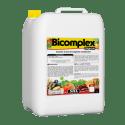 BiComplex Magnesio