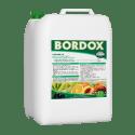 Bordox Flow