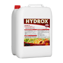 Hydrox Flow