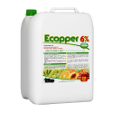 Ecopper verde 6% Cu