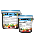 Micromix DTPA