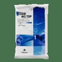 Elios WG Fungicida sistemico Fosetil Alluminio
