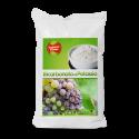 Potassio bicarbonato