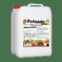 Potassio Complex