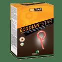 Ecodian Star (Carpocapsa + Cydia)