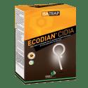 Ecodian Cidia (Cydia Molesta)