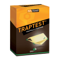 Traptest (Anarsia lineatella)