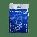 Cuprolivo WGS