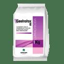 Gastrotox E
