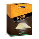 Isatrap Roof
